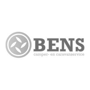 Bens Camper- en Caravanservice