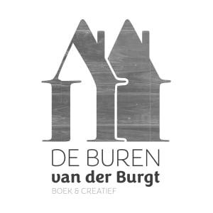 Buren van der Burgt