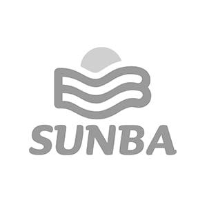 Sunba